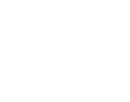 logo-master-homes-footer