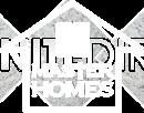 logo-master-homes-footer